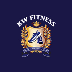 Client Care Specialist at KW Fitness