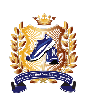 KW Fitness | Personal Trainer in Vestal & Fayetteville NY