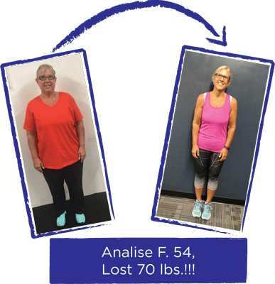 kw-fitness-ny-testimonials-before-and-after-Analise_ba-nolocale