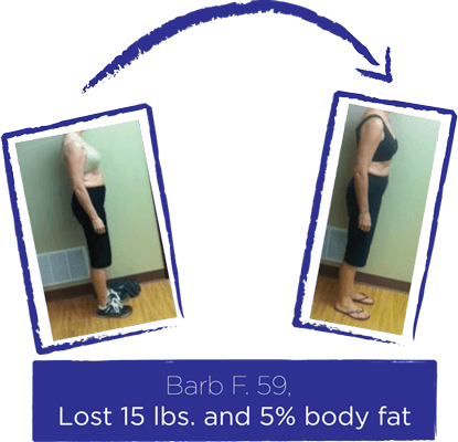 kw-fitness-ny-testimonials-before-and-after-barb_11-nolocale