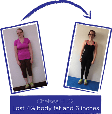 kw-fitness-ny-testimonials-before-and-after-chelsea_11-nolocale