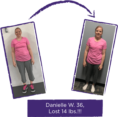 kw-fitness-ny-testimonials-before-and-after-danielle_ba1-nolocale