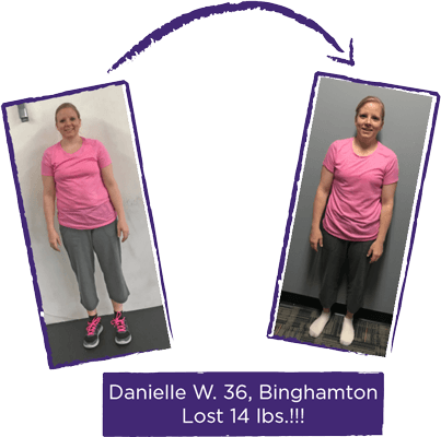 kw-fitness-ny-testimonials-before-and-after-danielle_ba1