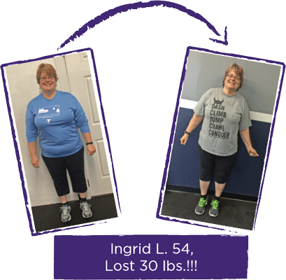 kw-fitness-ny-testimonials-before-and-after-ingrid_ba1-nolocale