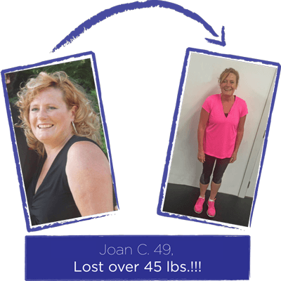 kw-fitness-ny-testimonials-before-and-after-joan_c-nolocale