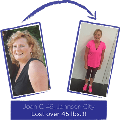 kw-fitness-ny-testimonials-before-and-after-joan_c