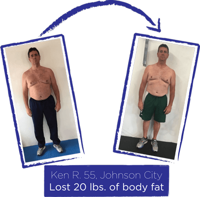 kw-fitness-ny-testimonials-before-and-after-ken_1
