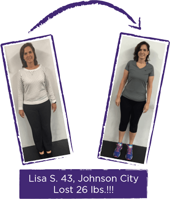 kw-fitness-ny-testimonials-before-and-after-lisaS_ba1