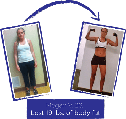 kw-fitness-ny-testimonials-before-and-after-megan_1-nolocale