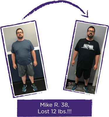 kw-fitness-ny-testimonials-before-and-after-mikeR_ba1-nolocale