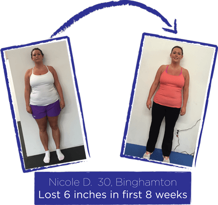 kw-fitness-ny-testimonials-before-and-after-nicole_1