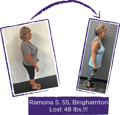 kw-fitness-ny-testimonials-before-and-after-ramona_ba2