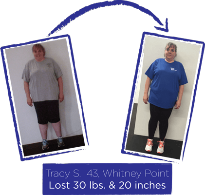 kw-fitness-ny-testimonials-before-and-after-tracy_1